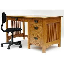 best 25 craftsman desks ideas on pinterest craftsman bedding
