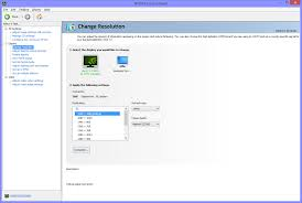 Gallery For Gt Best Computer Setup by Geforce Garage How To Calibrate Your Monitor Geforce