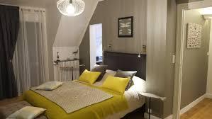 notre chambre chambre les libellules ti laouenek maison d hôtes à vannes