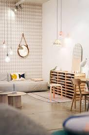 wanddeko wohnzimmer ideen wohndesign kühles moderne dekoration coole lichtideen