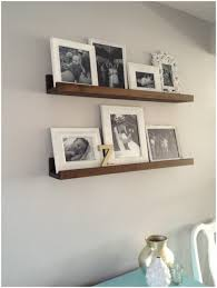 floating shelf bedside table decor shelves bathroom shelves