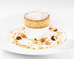 site de cuisine gastronomique site officiel de l arpege restaurant trois étoiles du chef alain