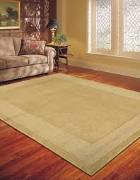 Nourison Kitchen Rugs Nourison Westport Wp20 Sand Rectangle Area Rug 8