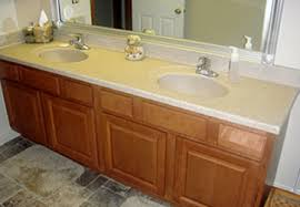 2 Sink Vanity Bathroom Remodeling Double Sink Vanity Mirrors Contoured