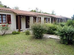 chambre d hote mortagne sur gironde chambres d hôtes logis de la garenne chambres mortagne sur