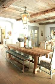 interior country homes rustic country homes weusedto com
