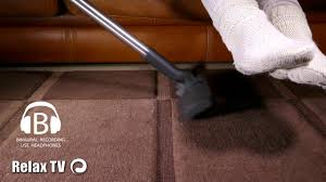 Hoover For Laminate Floor Vacuum Cleaner Sound Asmr Relaxation Sound For Sleeping