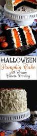 Halloween Fairy Cakes Decoration by Best 25 House Cake Ideas On Pinterest Housewarming Cake Ginger