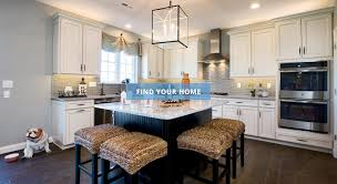 sh design home builders new home builder in limerick montgomery county pa sukonik