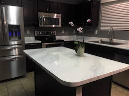 Kitchen Outlet by Epoxy Kitchen Countertops Kenangorgun Com