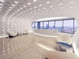interior design massive design