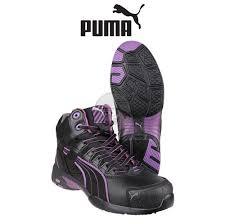 womens safety boots uk 18 best nationwideworkwear co uk images on