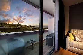 stylish resort accommodations in tenerife canary islands