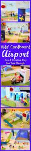 the 25 best kids airplane crafts ideas on pinterest airplanes