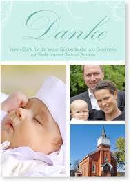 danksagungsspr che konfirmation dankeskarten taufe gratis musterkarten und versand
