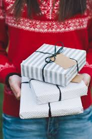 212 best images about gifts on pinterest gift wrapping gift