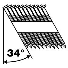 dp 6241 28 34 degree framing nailer pneumatic framing gun nc