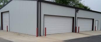 Overhead Door Garage Door Repairs And Installations Helotes Overhead Garage Doors