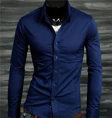 navy blue mens dress shirt great ideas for fashion dresses 2017