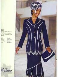 women u0027s church suits and hats milano dress suit order now before