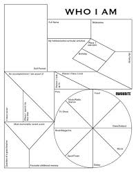 780 best counseling worksheets printables images on pinterest