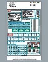 100 wiring diagram garage consumer unit mk consumer units