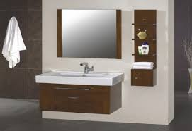 bathroom vanity closeouts bathroom decoration