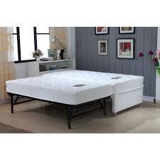 Buy Bed Online Best 25 King Single Bed Ideas On Pinterest Boys Single Bed