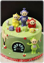 teletubbies cake these cake tins are for all occasions from