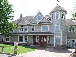 multi level homes multi level toms river real estate toms river nj homes for