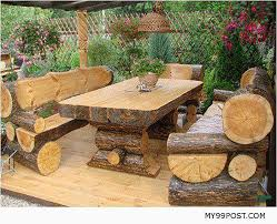 Rustic Outdoor Patio Furniture Rustic Outdoor Patio Furniture And Best