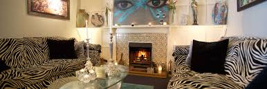 boutique hotel in cornwall 4 star luxury in looe talland bay hotel