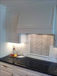 kitchen cabinets factory outlet 100 factory kitchen cabinets kitchen cabinets liquidators