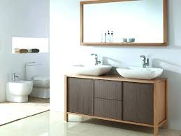 bathroom wall mirrors large wall mirror large wall mirrors large ikea bmhmarkets club