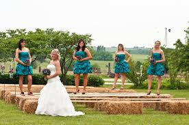 country wedding ideas brilliant outside country wedding ideas outdoor country outdoor