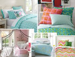 stylish ideas of spring bedding sets designs custom home design