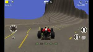 free monster truck video games rc car hill racing 3d v0 1 beta ios u0026 android free driving game
