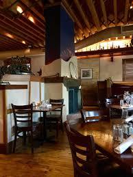 eldorado grill madison menu prices u0026 restaurant reviews