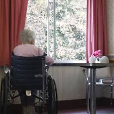 Decorate Nursing Home Room Decorate A Nursing Home Room To Create A Comfortable Cheerful