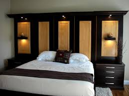 Bedroom Wall Unit Designs Http Www Closetfactory Wall Units Wall Unit Galleries