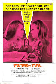 of evil 1971 720p 1080p movie free download hd popcorns