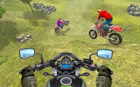 motocross bikes videos offroad motorbike rider simulator 2017 dirt bikes android apps