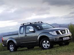 nissan navara 2009 nissan navara frontier king cab specs 2005 2006 2007 2008