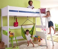 h ngeschaukel kinderzimmer hängesessel für kinder alles über hängesessel im kinderzimmer