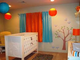 Owl Wall Decals Nursery by Owl Wall Decals For Kids U0027 Bedroom U2014 Jen U0026 Joes Design