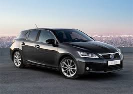 2012 lexus ct200h mpg the lexus ct 200h hybrid disappoints on mpg up toyota