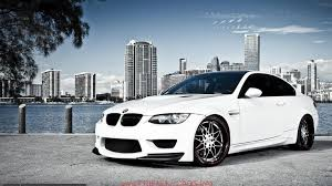 bmw white car awesome bmw m3 for sale white car images hd wallpapers bmw m3 e92