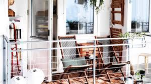 kleine balkone 15 wohnbeispiele der gestaltung kleiner balkone trendomat