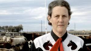 the woman who thinks like a cow documentary heaven