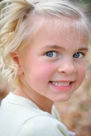 Cute Child by 119 Best Cute Kids U003c3 Images On Pinterest Children Beautiful